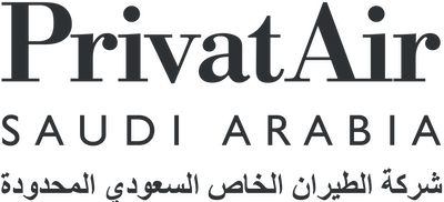 Private Air Saudi Arabia